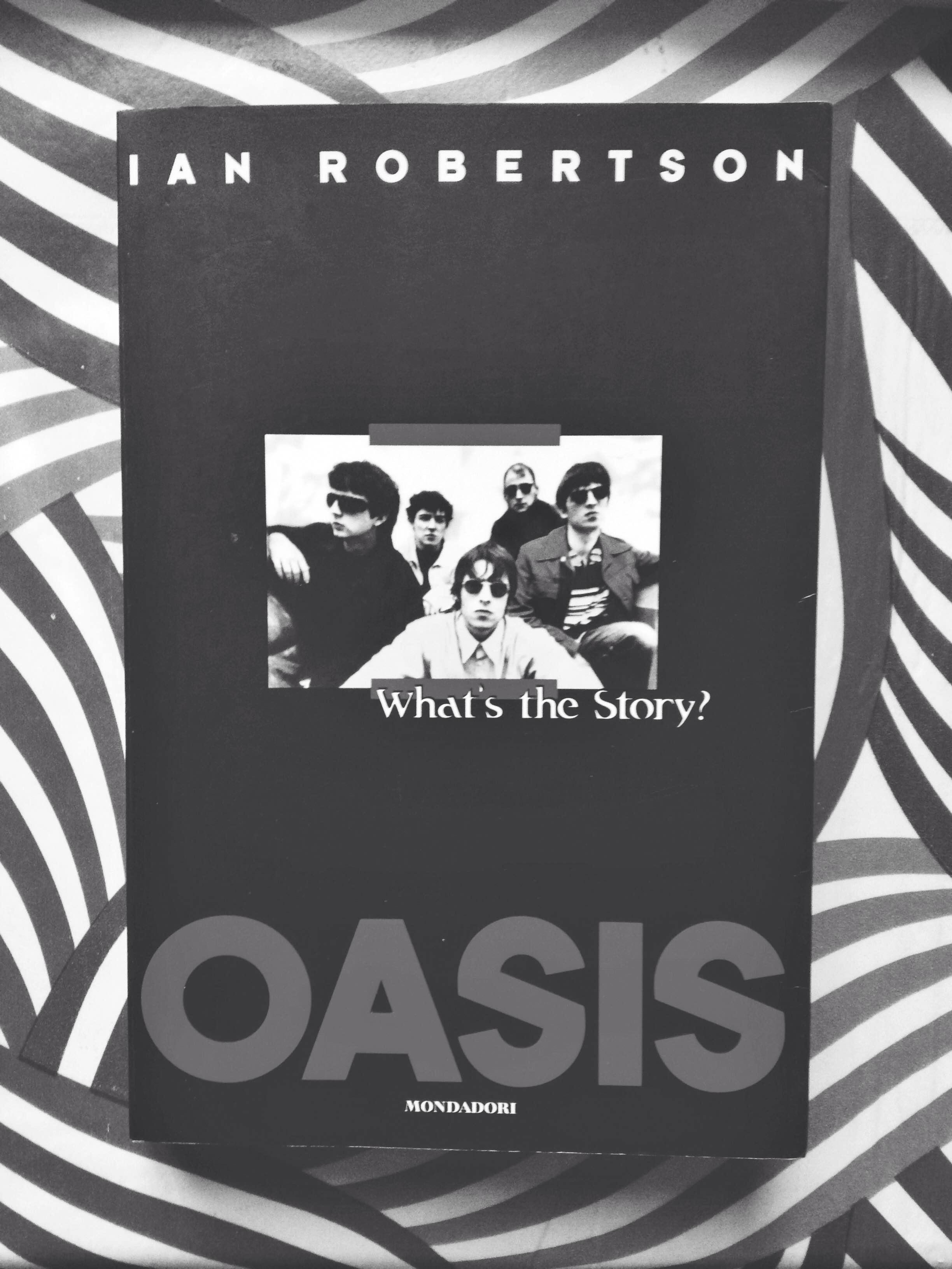 Oasis_Ian_Robertson