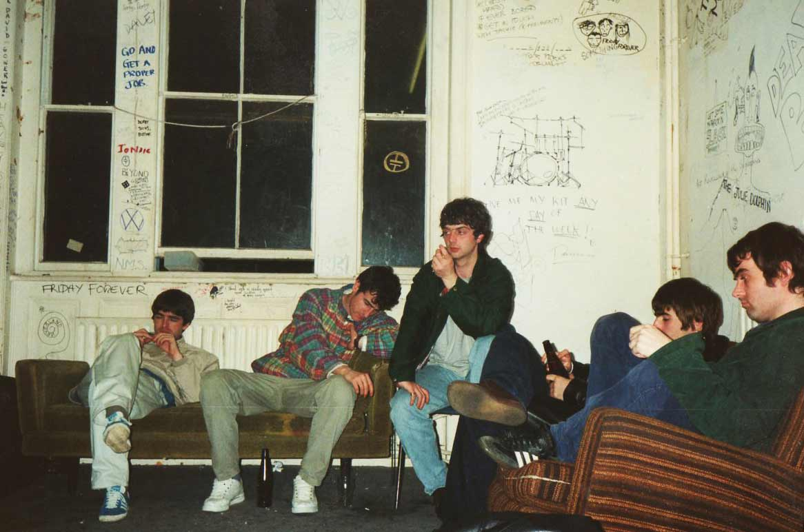 oasis-derby-dressing-room