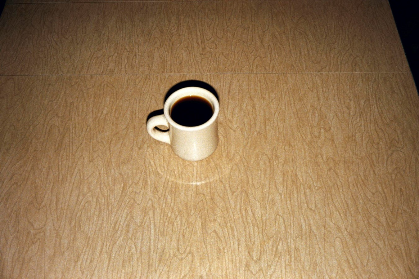 stephen-shore-american-surfaces-coffee-large-Custom